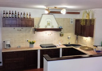 0 bedroom Apartment for rent in Poggibonsi