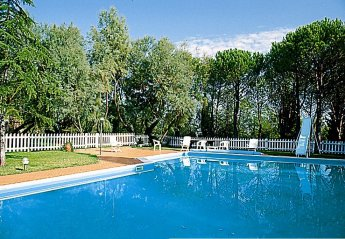 0 bedroom House for rent in San Miniato