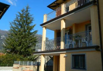 0 bedroom Apartment for rent in Camaiore