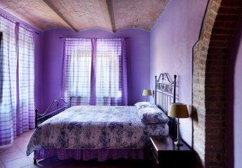 0 bedroom Apartment for rent in Casole d'Elsa