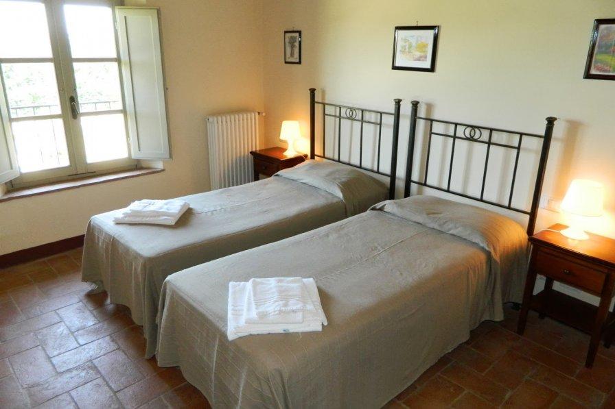Apartment in Italy, Colle di Val d'Elsa