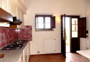 0 bedroom Apartment for rent in Lajatico