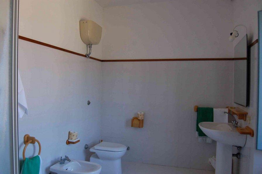 Apartment in Italy, Chianti