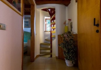 0 bedroom House for rent in Rosignano Marittimo