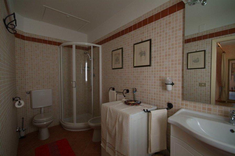 Apartment in Italy, Reggello