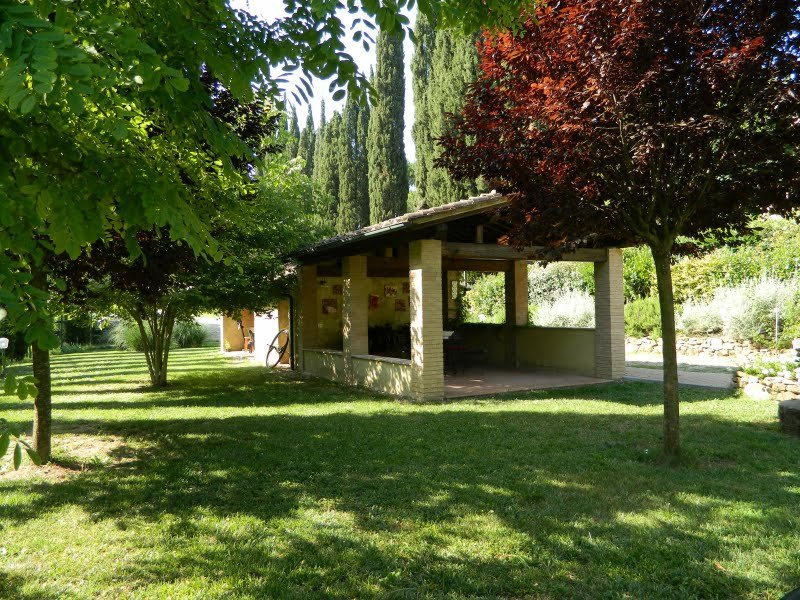 Apartment in Italy, Colle di Val d'Elsa