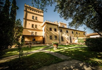 House in Italy, Empoli
