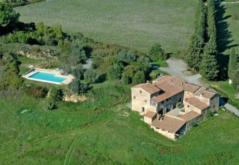 0 bedroom Villa for rent in Castellina in Chianti