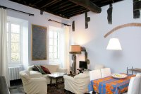 Apartment in Italy, Levanto