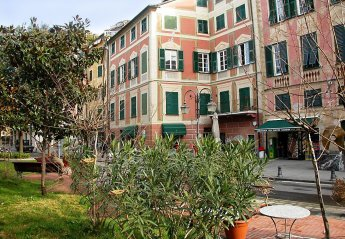 0 bedroom Apartment for rent in Levanto