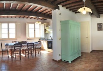 0 bedroom Apartment for rent in Capannori