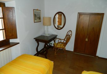 0 bedroom House for rent in Monteroni d'Arbia