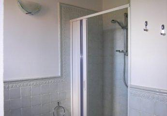 Apartment in Italy, Campoleone