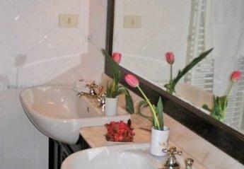 0 bedroom Villa for rent in Dicomano