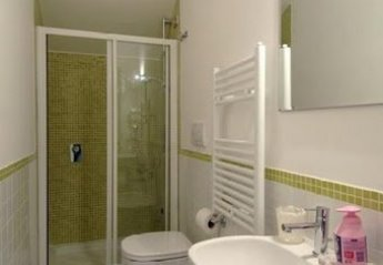 0 bedroom Apartment for rent in Massa Lubrense