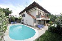 House in Italy, Massa Lubrense