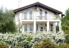 Villa Salmerino 10