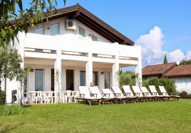 Villa Raina 12