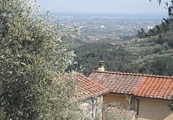 0 bedroom Apartment for rent in Lucca