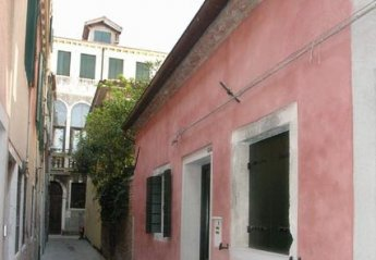 0 bedroom Apartment for rent in Venice, Veneto