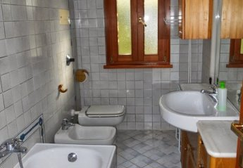 0 bedroom House for rent in Pietrasanta