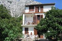 Villa in Croatia, Orebic: Villa St Elias