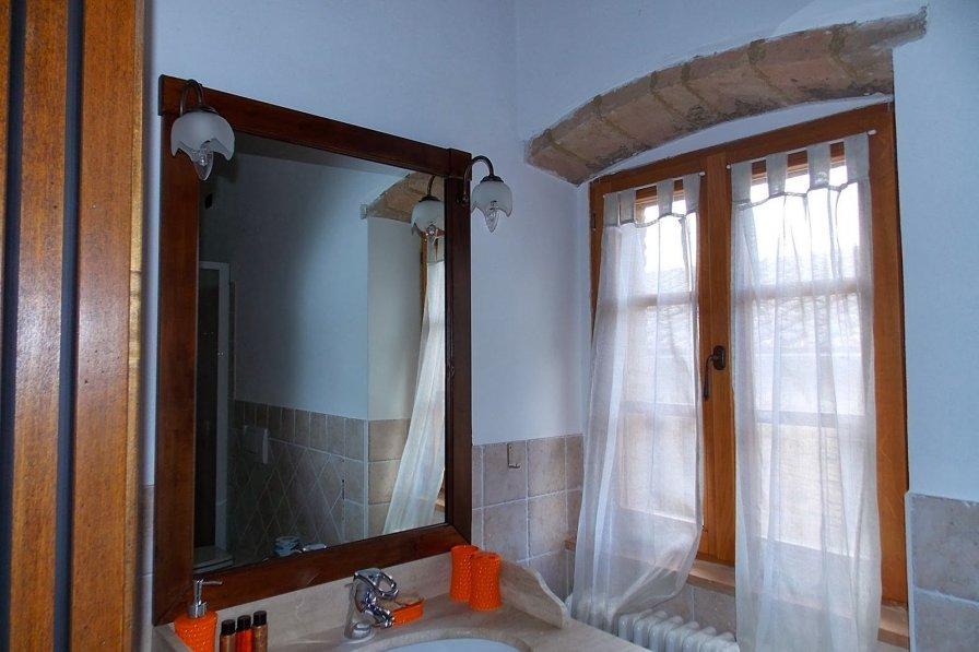 Apartment in Italy, Poggibonsi