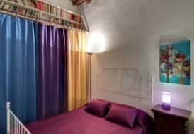 Trastevere Apartment Rome's Heart