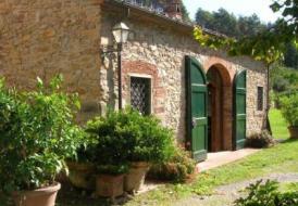 Casa Agrume