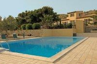 Villa in Italy, Agrigento