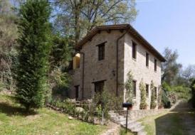 Casa Nicconese