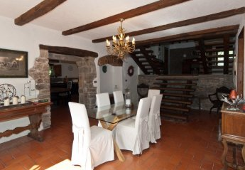 0 bedroom Villa for rent in Borgo San Lorenzo