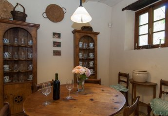 0 bedroom Villa for rent in Greve in Chianti
