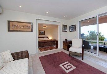 0 bedroom Villa for rent in Nice