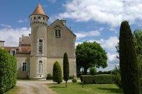 Villa in France, Challans