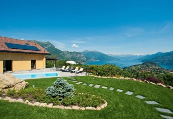 0 bedroom Villa for rent in Bellagio