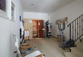 0 bedroom Villa for rent in Bellagio