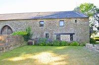 Villa in France, Brittany