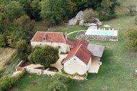 Villa in France, Dordogne