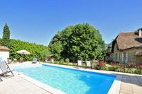 Villa in France, Bergerac