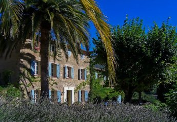 0 bedroom Villa for rent in Grasse