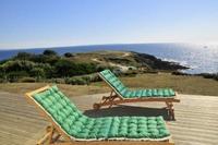 Villa in France, Brittany: Picture 1 of Les Eaux Bleues
