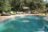 Villa in France, Var: Picture 1 of Les Micocouliers