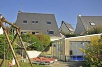 Villa in France, Brittany: Picture 1 of Les Ondes