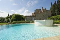 Villa in Italy, Barberino Val d'Elsa: Picture 1 of Tuscany rental apartment