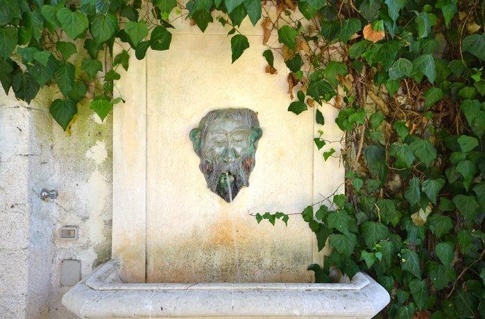 Villa in Italy, Lecce