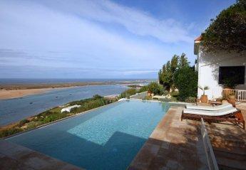 Villa in Morocco, Oualidia