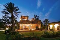 Villa in Morocco, Marrakech