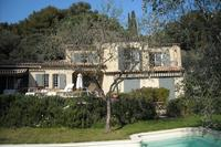 Villa in France, Hyères
