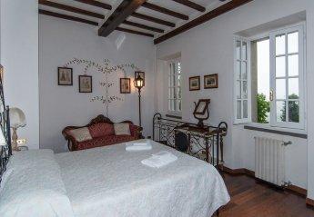 0 bedroom Villa for rent in Cortona
